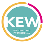 KEW Accountants in Telford