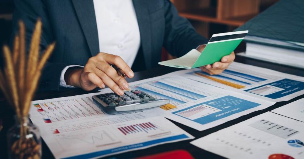 tax-blog